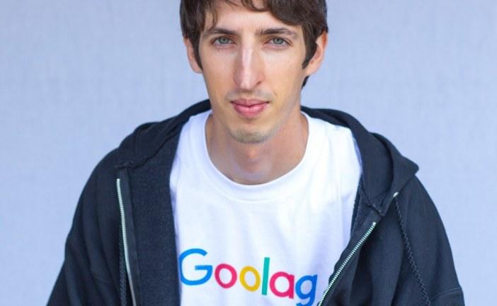 """Google y la diversidad. La controvertida ciencia tras el """"manifiesto"""" de James Damore"""
